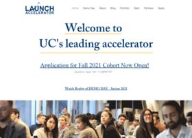 launch.berkeley.edu