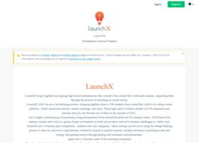 launch.fluidreview.com