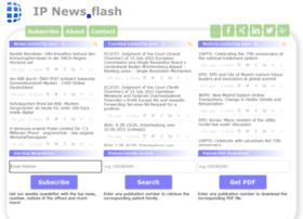 launch.ipnewsflash.com