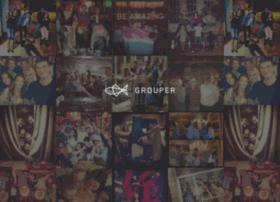 launch.joingrouper.com