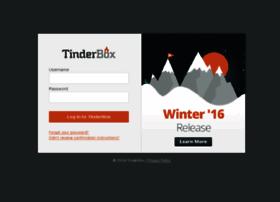 launch.mytinder.com