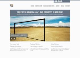 launch.objectiveli.com