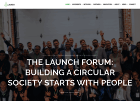 launch.org