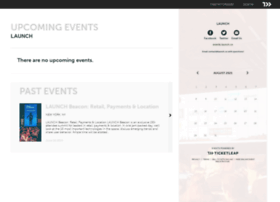 launch.ticketleap.com
