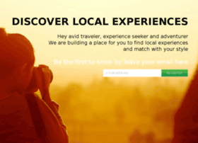 launch.tripvisto.com