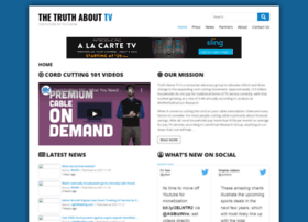 launch.truthabout.tv