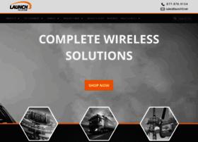 launch3telecom.com