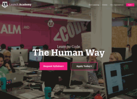 launchacademy.com