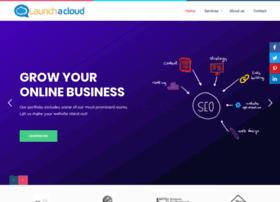 launchacloud.com
