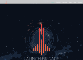 launchbrigade.com