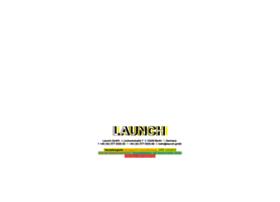 launchco.com