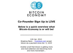 launchcomingsoon.com