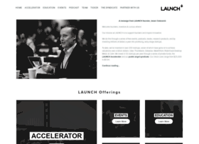 launchedu.co