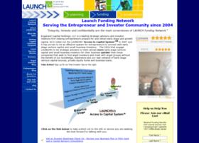 launchfn.com
