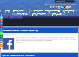 launchforaffiliate.info