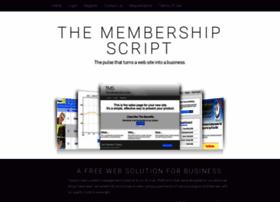 launchformulamarketing.com