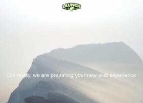 launchhartford.pfestore.com