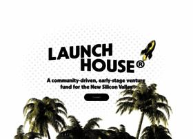launchhouse.com