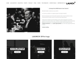 launchincubator.co