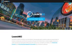 launchkc.org
