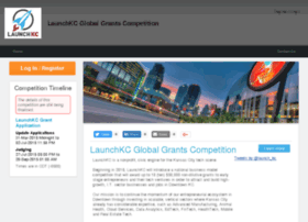 launchkc2015.istart.org