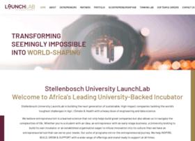 launchlab.co.za