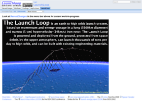 launchloop.com