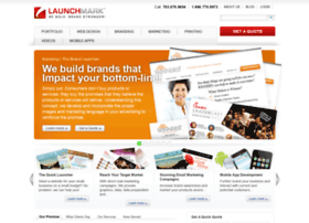 launchmark.com