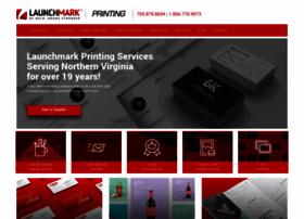 launchmark.interfirm.com