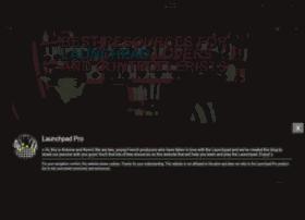launchpad-pro.com