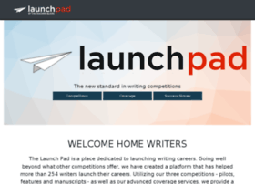 launchpad.tracking-board.com