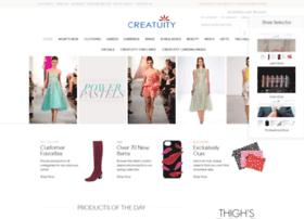 launchpaddemo.creatuity.com