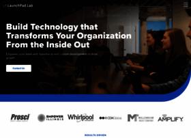 launchpadlab.com