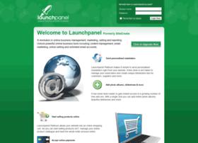 launchpanel.com.au
