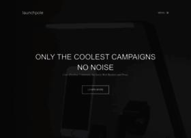 launchpole.com