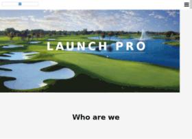 launchpro.wpengine.com