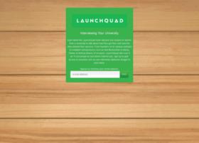 launchquad.launchrock.com
