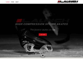 launchskates.com