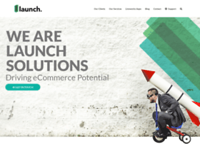 launchsolutions.co.uk