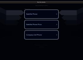launchsoon.com