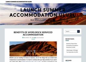 launchsummer.org