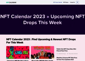 launcht.com