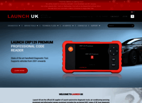 launchtech.co.uk