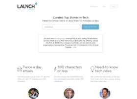 launchticker.azurewebsites.net