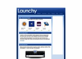 launchy.net