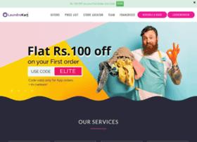 laundrokart.com