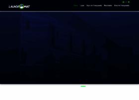 laundromat-master.com.br