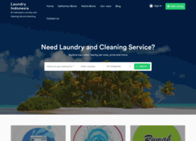laundry.co.id