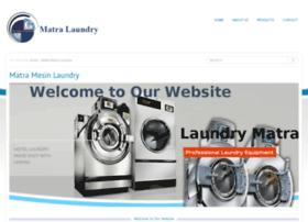 laundry.m-gemintang.com