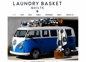 laundrybasketquilts.com